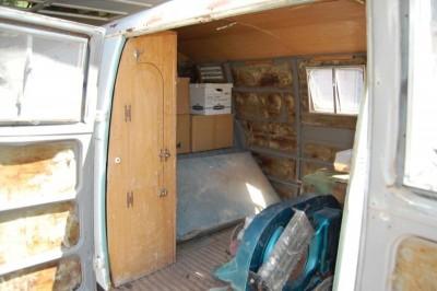VW Transporter T2 1974 - 579238.jpg