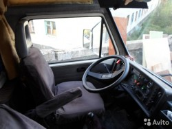 Фото oldVWbus-ов - bus5.jpg
