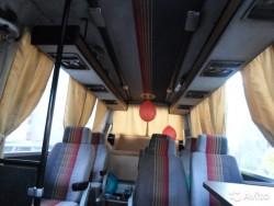 Фото oldVWbus-ов - bus7.jpg