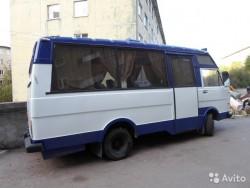 Фото oldVWbus-ов - bus8.jpg