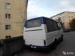 Фото oldVWbus-ов - bus9.jpg