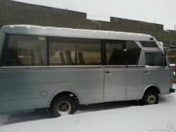 Фото oldVWbus-ов - bus2.jpg
