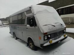 Фото oldVWbus-ов - bus1.jpg
