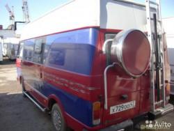 Фото oldVWbus-ов - bus.jpg