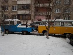 VW в вашем городе - 20150215_132933.jpg