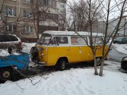 VW в вашем городе - 20150215_132953.jpg