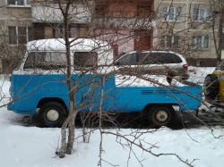 VW в вашем городе - 20150215_132958.jpg