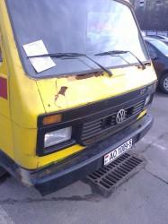VW в вашем городе - Фото0155.jpg