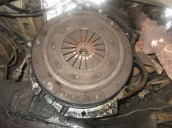Volkswagen LT28 85 года от Аким - 1 004.JPG