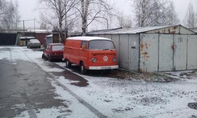 VW в вашем городе - IMAG0053.jpg