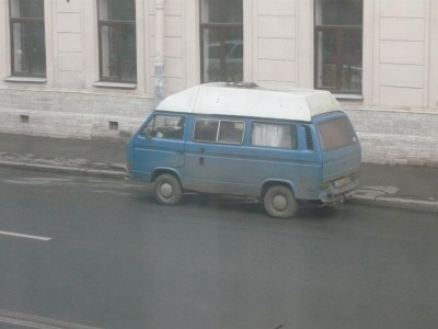 VW в вашем городе - P1040687.JPG