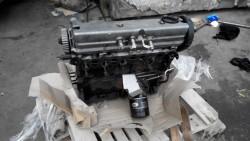 Двигатель AEL от Ауди в LT-1 - b188754s-960.jpg