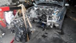 Двигатель AEL от Ауди в LT-1 - 7588754s-960.jpg