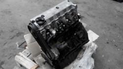 Двигатель AEL от Ауди в LT-1 - 988754s-960.jpg