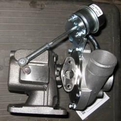 турбина - 8453bu-960.jpg