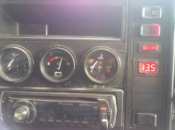 VW LT28 1991г.в. ремонты от Санек Романовский. - DSC_0001.JPG