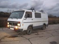 Перепись владельцев VW - IMG_4833.JPG