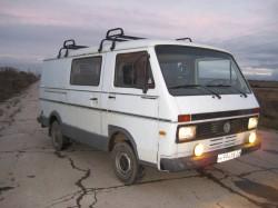 Перепись владельцев VW - IMG_4834.JPG