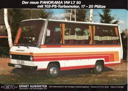Фото oldVWbus-ов - Seite001.jpg