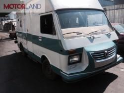 Вопросы по комплектации и разновидности LT - volkswagen-lt-28-40-1975-1996-416503-2-1636589.jpg