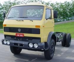 Вопросы по комплектации и разновидности LT - VW_13.130.jpg