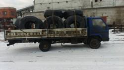 Лт 55 С-петербург - DSC_0188.JPG