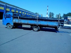 Лт 55 С-петербург - GIcDcVIQAP8.jpg