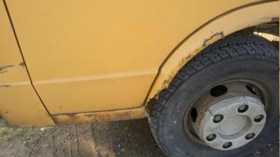 LT 28,1982год,желтый дьявол - продолжение истории - 2010-07-27_18-38-00_925.jpg
