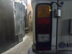 VW LT28 1991г.в. ремонты от Санек Романовский. - DSC_0073[1].JPG
