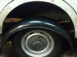 VW LT28 1991г.в. ремонты от Санек Романовский. - DSC_0112[1].JPG