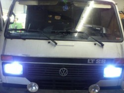 VW LT28 1991г.в. ремонты от Санек Романовский. - DSC_0123[2].jpg