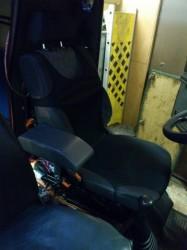 место пилота,сиденье с тоеты - DSC_0118[1].jpg