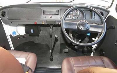 VW с двигателем от Москвича. :-  - Danbury-vw-camper-_1646622c.jpg