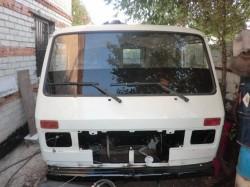 Перепись владельцев VW - CIMG7101.JPG