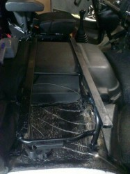 VW LT28 1991г.в. ремонты от Санек Романовский. - DSC_0171[1].jpg