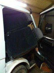 VW LT28 1991г.в. ремонты от Санек Романовский. - DSC_0176[1].jpg
