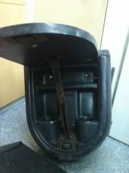 VW LT28 1991г.в. ремонты от Санек Романовский. - DSC_0223[1].jpg