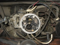 Volkswagen LT28 85 года от Аким - IMG_0891.JPG