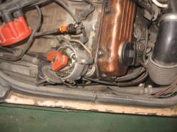 Volkswagen LT28 85 года от Аким - IMG_0894.JPG