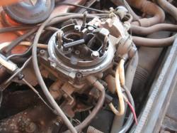 Volkswagen LT28 85 года от Аким - IMG_0896.JPG