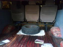 VW LT28 1991г.в. ремонты от Санек Романовский. - DSC_0247[1].jpg