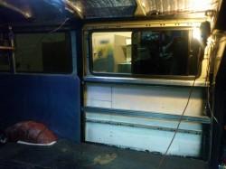 VW LT28 1991г.в. ремонты от Санек Романовский. - DSC_0318[1].jpg