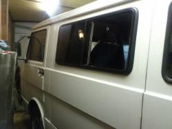 VW LT28 1991г.в. ремонты от Санек Романовский. - DSC_0320[1].jpg