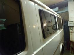 VW LT28 1991г.в. ремонты от Санек Романовский. - DSC_0325[1].jpg