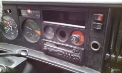 LT 40 4x4 2.4Td 1994 Ростов-на-Дону - 3079991077.jpg