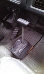 LT 40 4x4 2.4Td 1994 Ростов-на-Дону - 3079989849.jpg