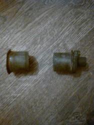 Сайлентблок переднего рычага нижней подвески - 1480257758509-1551772964.jpg