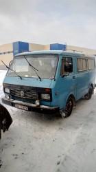 VW LT 28 1995 г. MAXiVAN и прицеп УЛЕЙ - IMG_20161212_132915.jpg