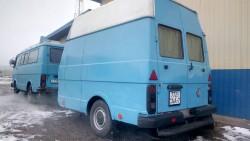 VW LT 28 1995 г. MAXiVAN и прицеп УЛЕЙ - IMG_20161221_115125.jpg