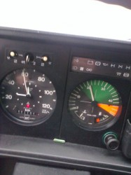VW LT 28 1995 г. MAXiVAN и прицеп УЛЕЙ - Фото0646.jpg